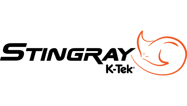 Stingray_K-Tek_Fish_600x450