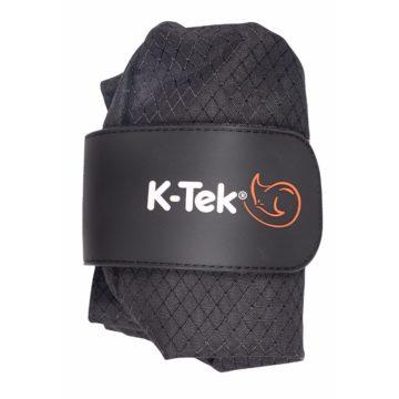 KTEK_KSTGD1_2