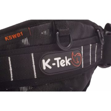 KTek_KSWB1_5
