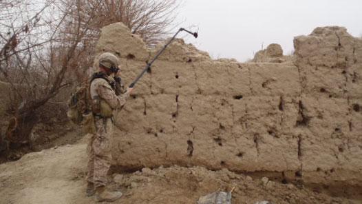 Military-Boom-Poles