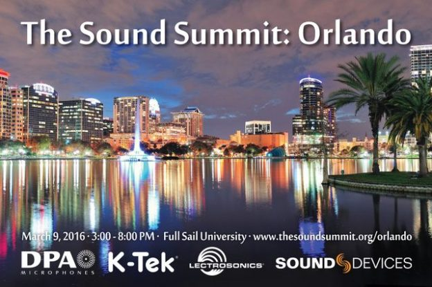 Sound_Summit_Orlando_Graphic