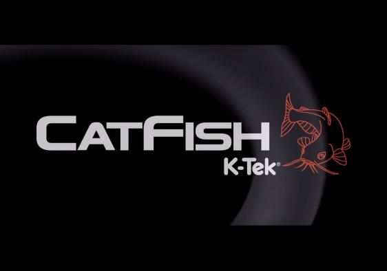 Catfish_562x394