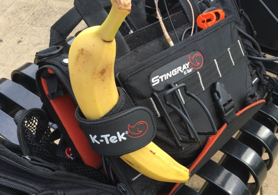 KBAC1-BananaHolder_562x394