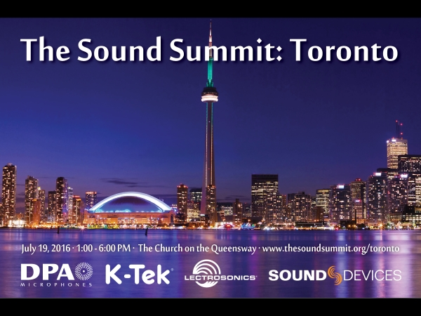 Sound_Summit_Toronto_Web