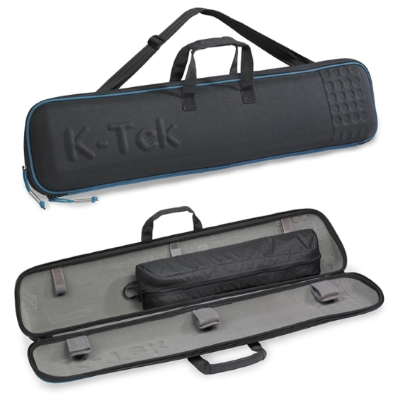 K-Tek-KBC35-Boom-Pole-Case.jpg 562px wide x 562px tall