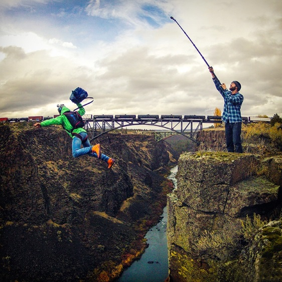 Travis-Burke-Captures-Action-with-K-Tek-tadpole-and-GoPro.jpg 562px wide x 562px tall