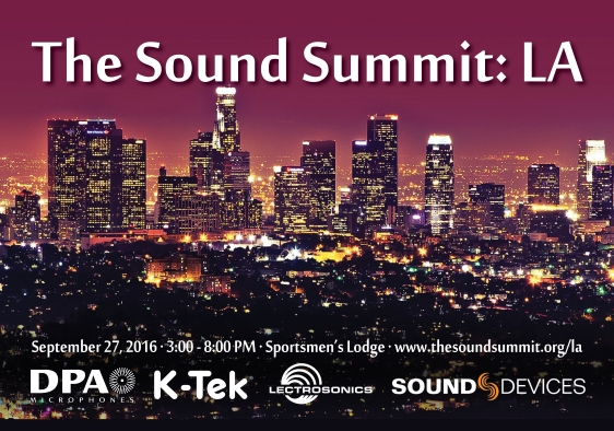 Sound_Summit_LA_2016_562x394