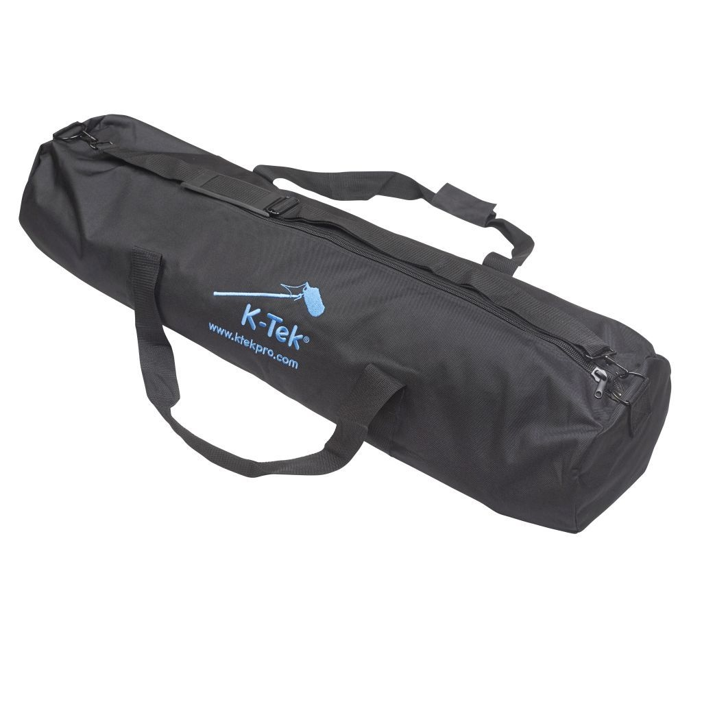 Kbkbag Boom Pole Kit Bag