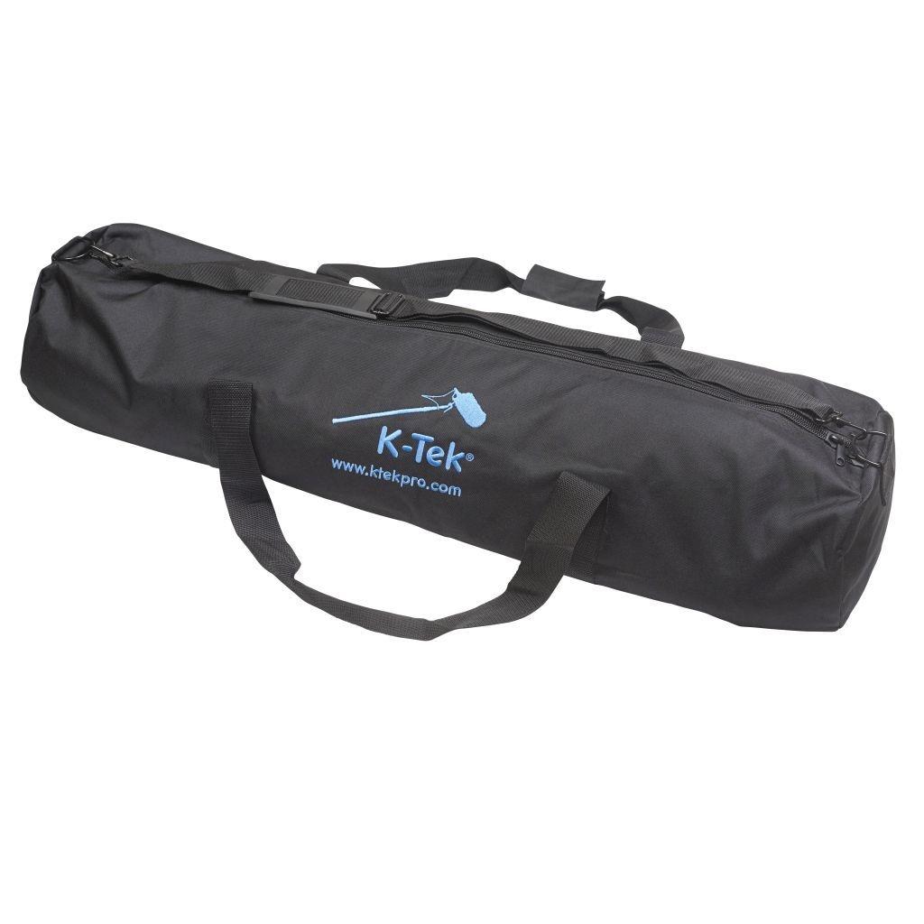 Kbkbag Boompole Kit Bag K Tek