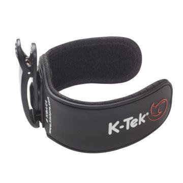 KTEK_KBAC1_2