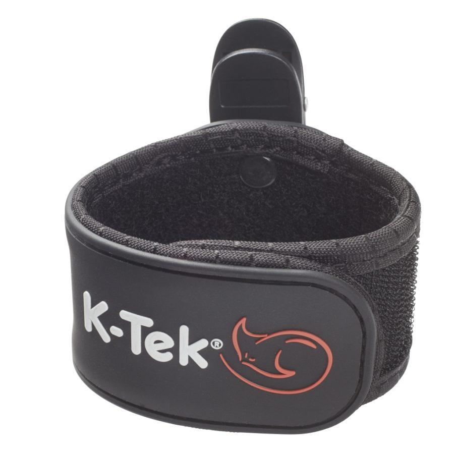 KTEK_KBAC1_main