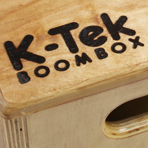 KTEK_KBB1_3