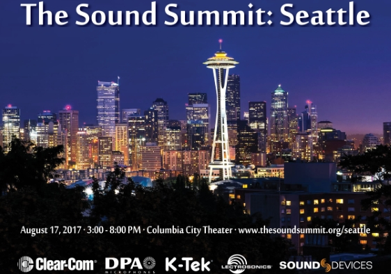SoundSummitSeattle_Blog